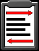 ClipboardBeamer (legacy)